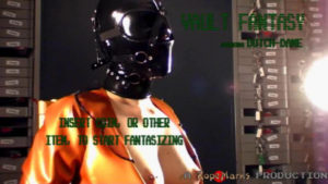 Ropemarks - Jan 28, 2012 - Vault Fantasy