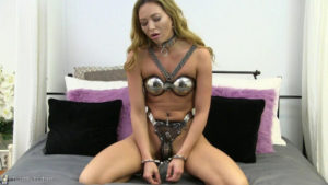Chastity babes video 625-780, Part 2