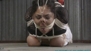 Bdsm Most Popular Real Bondage Videos part 89