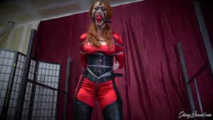 Kendra Domme vol.2