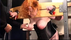 The Bdsm sex movies pack Brutalmaster (2009-2019) part 5
